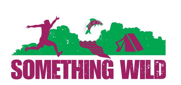 Something Wild Trail Running Festival